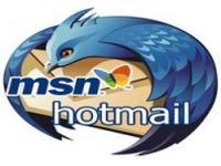 Hotmail'de hesabı olanlar dikkat!
