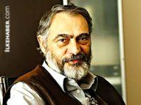 'Hakan Fidan hükümet temsilcisi olarak Öcalan'la görüştü'