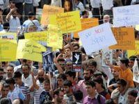 Kürtlerin yüzde 90'ı ayrılmak istemiyor