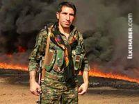 YPG Sözcüsü: Türkiye'nin baskıları sonucu peşmerge sayısı düşürüldü