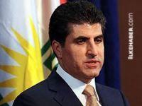 Neçirvan Barzani: Musul için canımızı vermeyiz!