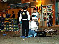 Diyarbakır'da saldırıya uğrayan astsubay hayatını kaybetti