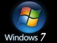 Windows 7 daha piyasaya çıkmadan rekora koşuyor