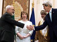 İran ile ABD doğrudan görüşmelere başladı