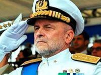 İtalya Genelkurmay Başkanı Hewlêr'de