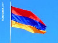 Ermenistan, Hewler'de konsolosluk açıyor
