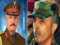 Irak Genelkurmay Başkanlığı yine Kürtler'de