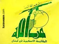 Hizbullah: Bizim için IŞİD'le İsrail aynı