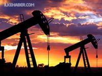 Hewler: Bağdat'a verdiğimiz petrolü düşürdük