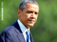 Obama: Gerekirse IŞİD'le savaşmak için asker gönderebilirim