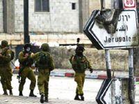 Kudüs'te sinagoga saldırı: En az 4 ölü