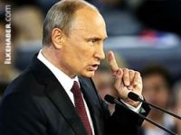 Putin: Ekonomik sıkıntıları aşmamız iki yıl sürebilir