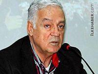 Fırat: Seçimlerden önce HDP'ye provokasyon olabilir