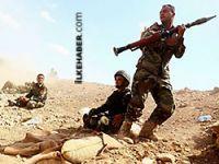 Güney Kürdistan'daki algı: IŞİD geldi, Türkiye yoktu!