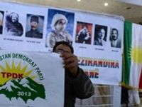 Savcılık: Kürdistan isminde bir sakınca yok