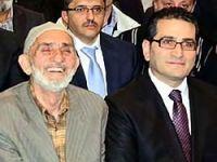 Fethullah Gülen'in kardeşi hayatını kaybetti