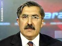 Yayman: Hükümet HDP'yle ortak açıklama yapacak
