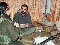 YPG/YPJ Komutanı: 'Pêşmerge'nin gelişi Kürt ulusal birliği açısından yeni bir sayfa açtı'