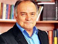 Avni Özgürel: 'Kobanê eylemleri Öcalan'a darbe girişimiydi'