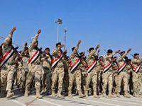 Irak ordusunda '50 bin 'hayali asker'
