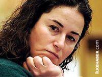 Pınar Selek için yine müebbet hapis istendi