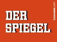 Der Spiegel: Kobani küçük bir mucize gibi