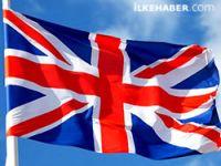 Britanya, Kahire Büyükelçiliğini kapattı