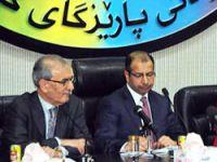 Irak Parlamento Başkanı'nın yüzüne söylendi: Kerkük Kürdistan'ın bir kentidir