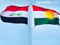 Kürdlerden Bağdat'a 'Hükümetten çekiliriz' uyarısı