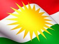 Bugün 'Kürdistan Bayrağı Günü'