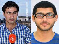 IŞİD iki gazeteciyi kaçırdı