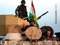 Peşmerge'ye 'IŞİD'lilerin cenazelerini aşağılamayın' talimatı