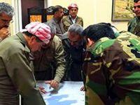 'Peşmerge'nin başarısı Kürd halkının başarısıdır'