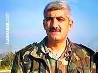 Mardin'li Peşmerge Şengal'de yaşamını yitirdi