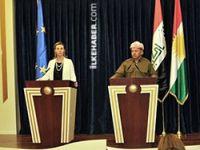 Barzani: Bağımsızlık Kürdlerin hakkı