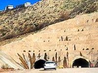 Hewlêr'de tünel inşaatında çökme: 3 işçi öldü