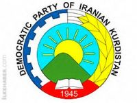 Doğu Kürdistan PDK'si İran'ı uyardı