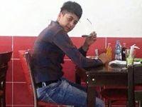 Silopi'de polis kurşunuyla yaralanan Azma yaşamını yitirdi