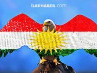 Birleşik Kürdistan Krallığı (I)