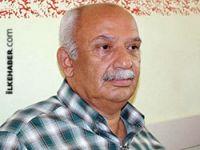HDP milletvekili Murat Bozlak hayatını kaybetti