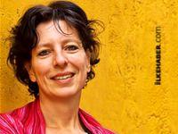 Hollandalı gazeteci Geerdink serbest bırakıldı