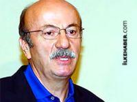'AKP kurulurken Erbakan tehdit edildi'