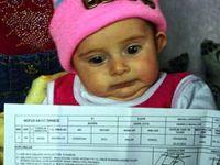 'Kürdistan' ismine ikinci yasak