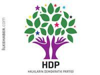 HDP, basında çıkan milletvekili listelerini yalanladı