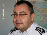 Fransız komiserin intiharı sırrını koruyor