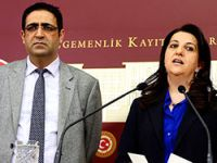 İmralı heyeti, İçişleri Bakanı Ala ile Cizre'yi görüştü