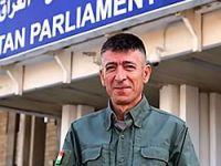 'Şengal Kantonu Kürdistan'ı 6'ya böler'