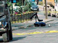 İstanbul'daki bombalı paketlerin sorumluluğunu YDG-H üstlendi