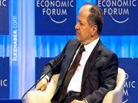 Barzani Davos'a gitmiyor: Kürdistan'ı bırakamam!