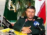İsrail, İranlı generali öldürdü